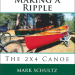 Making a Ripple: The 2×4 Canoe