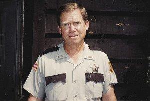Dick- 1994 Sheriff's C_opt