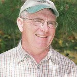 Points North: USFS and DNR embark on good neighbor program