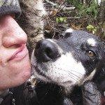 Mush Lake Racing Dog Blog: Marsh Mushing