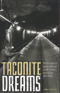Taconite Dreams-1_fmt