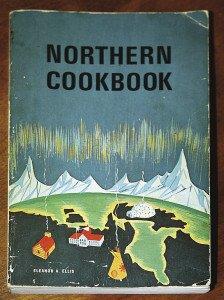northerncookbookclosed_opt