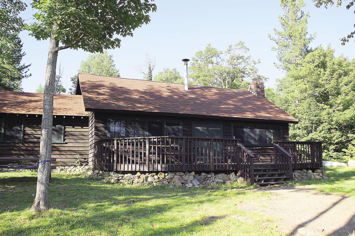 Coldwater Foundation Establishes Leadership Center At Mink Lake