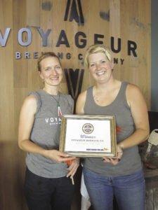 voyageur-brewery_opt