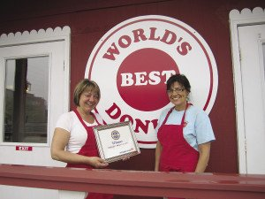World's Best Donuts_opt