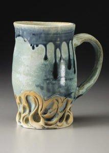 3) Rosenquist mug_opt