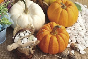 bigstock-pumpkin-with-_opt