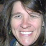 Kathy Toivonen