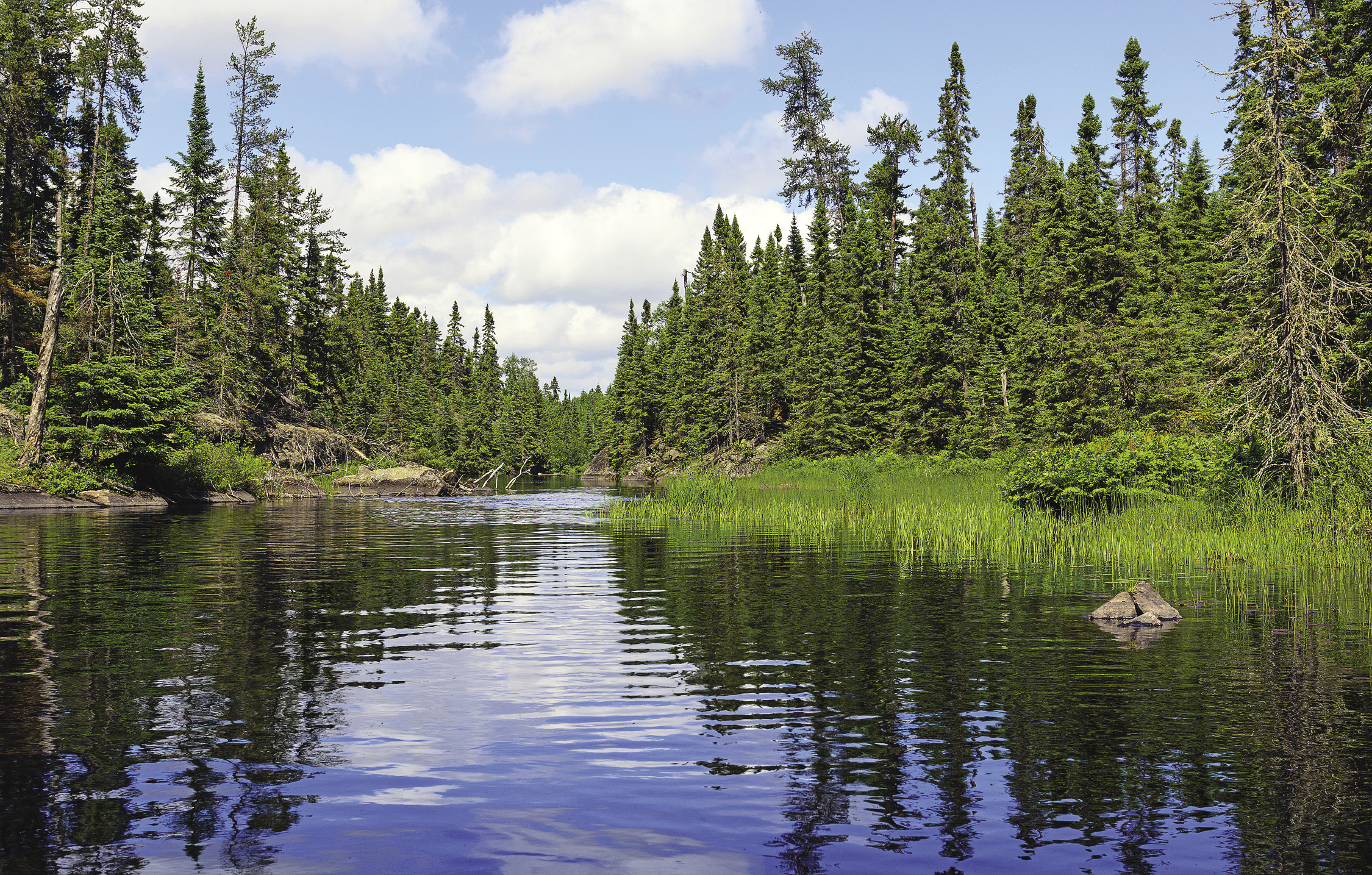 making water conservation work in minnesota
