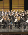 Beethoven and Beyond: A Night at the Symphony