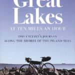 The Great Lakes at Ten Miles an Hour.
