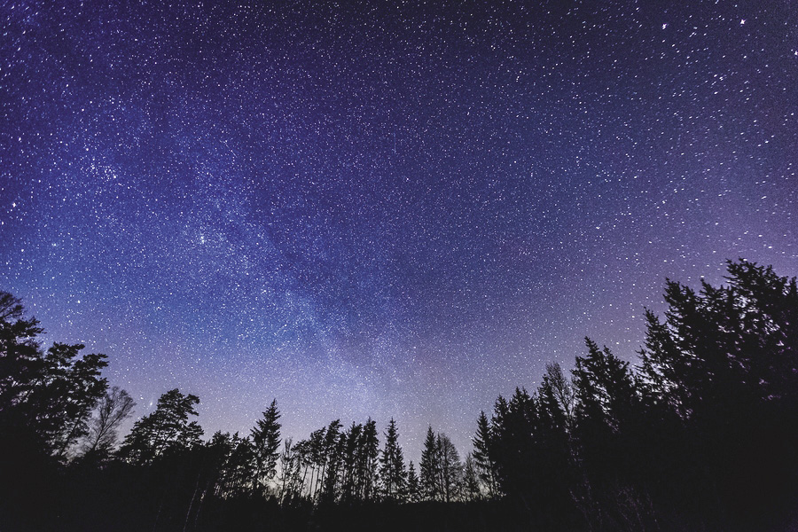 Celestial Navigation: A Lost Art of Finding Our Way   Northern Wilds