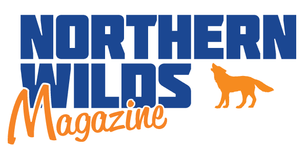 Subscribe to the Northern Wilds Newsletter