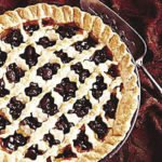 Blue Water Café in Grand Marais will sell pies this holiday season.   SUBMITTED