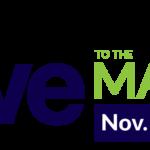 Give the Max Nov 19, 2020