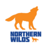 northwilds