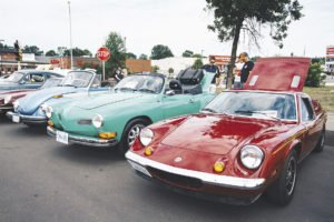 See hundreds of collector cars, street rods, antiques, custom, and special interest cars and bikes at the See hundreds of collector cars, street rods, antiques, custom, and special interest cars and bikes at the Fat Guys Car Show in Thunder Bay. in Thunder Bay.
